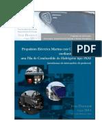 TD_LaureanoBalbona.pdf