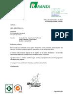 COTIZACION_ALMIN_115_017_Aris_Industrial.pdf