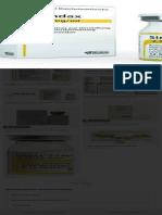 simdax - Buscar con Google.pdf