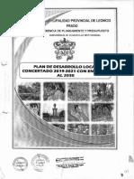 PDC 2019-2021 MPLP CON ENFOQUE AL 2030.pdf