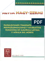 SilviaNagy-Zekmi-Paralelismostransatlnticos.