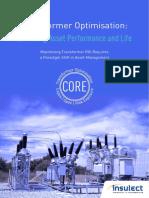 CORE+Transformer+Optimisation+-+Insulect+Australia (1).pdf