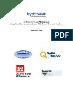 bmp-HydroAMP