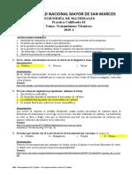 PC2-1er Grupo 2019-1 UNMSM.doc