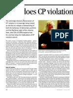 CP violation physicists.pdf