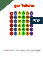 finger_twister_ajedrez-karla_castro.pdf