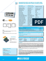 02_24 28 (Q96U4L-H)R1.pdf
