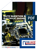 Gate question bank .pdf