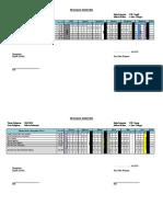 11. Program Semester 2019-2020.docx