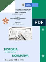 HistorianClinicannnDaniela___605f43eea4bb92a___ (3)