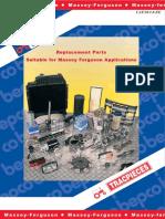 Massey Ferguson.pdf