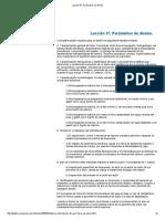 Lección 37.pdf