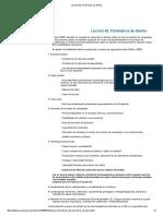 Lección 42.pdf