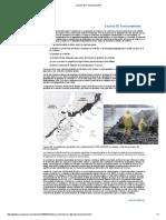 Lección 38.pdf