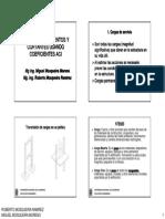 Análisis de estructuras [Modo de compatibilidad]