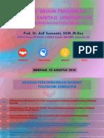 Grand Design PBPS (1)