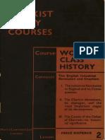 05) Industrial Revolution & Chartism.pdf