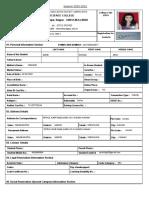 SHIVAJI SCIENCE COLLEGE FORM.pdf