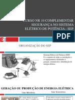 CURSO-NR-10-COMPLEMENTAR-SEP.pdf