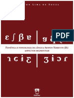 fonetica-e-fonologia.pdf