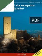 Castelli-da-scoprire-nelle-Marche-2