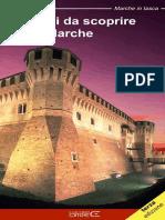 Castelli-da-scoprire-nelle-Marche-3