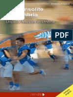 Feste-insolite-dell-Umbria