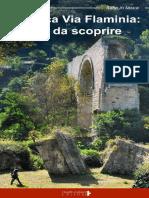 L-antica-Via-Flaminia-luoghi-da-scoprire