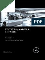 09_user_guide_xentry_diagnosis_kit_4_en.pdf