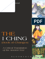 The I Ching (Book of Changes)_ A Critical Translation of the Ancient Text ( PDFDrive.com )