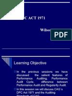 1_CAG DPC Act2.ppt