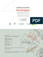 71.-Catalogo-de-Hormigas-compressed.pdf