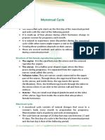Menstrual Cycle .pdf