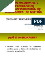 construccion-de-indicadores-de-gestion-2.ppt