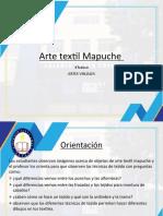 APUNTE_4_ARTE_MAPUCHE
