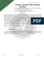 Study_of_PLC_Based_Automatic_Pipe_Bending_Machine_ijariie4774.pdf