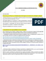 STG CGPC 2020 BOSQUEJO R DE APERTURA DE TEMPLOS COVID 19 (1).pdf