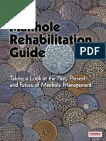 2008-manhole-guide