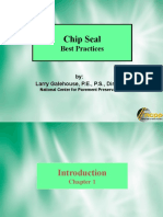 chip_seal_module_1_-_intro__2015_.ppsx