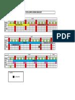 Time Schedule SMPN 3 Gresik.xlsx