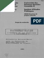 62509-la-construction-d-une-bibliotheque-publique-l-exemple-de-san-francisco-californieprojet-de-recherche.pdf