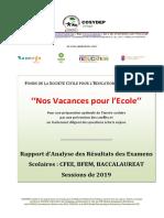3. COSYDEP RAPPORT ANALYSE EXAMENS 2019 V220819.pdf