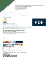 WEDING EECTRODES repypdf.pdf