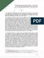 30_1984_p76_103.pdf_page_24