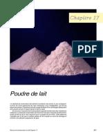 17-Poudre de lait.pdf