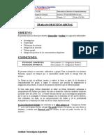 TPG2A03BTHP0116.pdf
