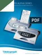 Vitalograph ALPHA - Brochure.pdf