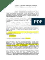 Informe relativo a la vinculación de la pérdida de actividad.docx