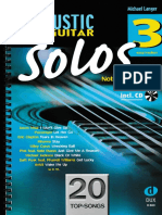 Acoustic Pop Guitarsolo's 3 Michael Langer (3).pdf