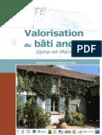 Charte_bati_ancien_6jan2011.pdf